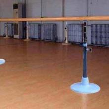 供应舞蹈把杆3米供应商 ︳舞蹈把杆3米批发 ︳舞蹈把杆3米厂家图片