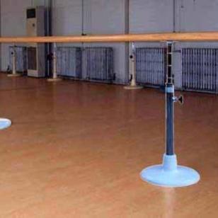 舞蹈把杆3米供应商图片