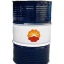 供应注塑机专用液压油