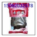供应青岛优质赤砂糖 图片