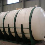 化工储槽图片
