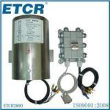 供应 ETCR2800非接触式接地电阻在线检测仪