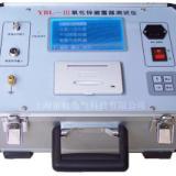 供应YBL-III氧化锌避雷器测试仪器