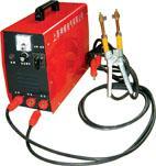 多功能电焊机