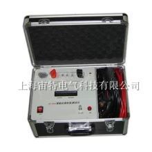 供应JD-100A智能回路电阻测试