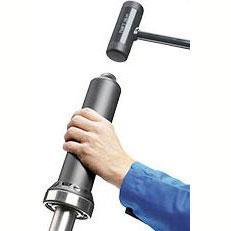 供应轴承安装工具,轴承组合安装工具,优质轴承安装工具