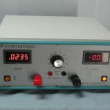 供应数字电阻测试仪PC39F