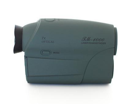 供应优质TM1000手持式激光测距仪