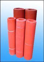 供应12mm高压条文绝缘垫/绝缘地毯