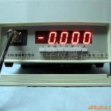 数字电阻测试仪QJ83B