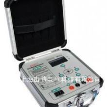 供应BY2571数字接地电阻测试仪-厂家
