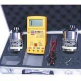PC27-5G数字量程绝缘电阻表