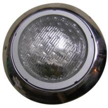 LED水底灯防水游泳池壁挂灯WL150SS4、WL150SS6、WL150SS7、WL150SS8、WL150SS12批发