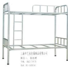 供应大同生产双层床/双层公寓床/豪华床/单层床/各种学习用品/宝山