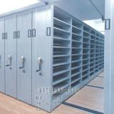 精品供应用于的浙江杭州移动密集架厂家直销包邮