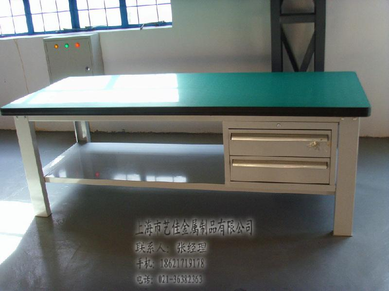 供应实验工作台重型工作台/实验工作台/重型工作台/钳工工作台