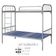 供应新乡双层床/单人床/公寓床/生产各种办公家具/贵州