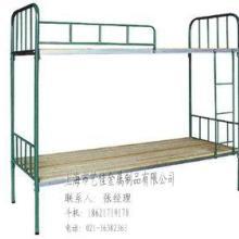 供应鹤壁双层床/生产各种医用床/诊断床/陪护床/重庆批发