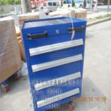 供应供应工具柜工具箱/虹口工具柜/工具柜/移动工具柜