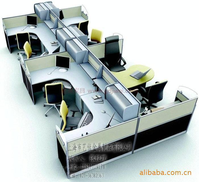 厂家直销:办公家具/办公桌/办公屏风/屏风隔断/屏风办公桌/