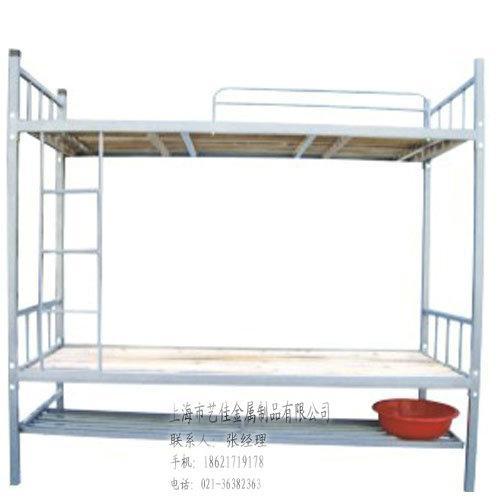 供应嘉定高低床 嘉定上下铺 高低铺 上海艺佳