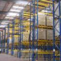 供应超市货架,上海超市货架厂家直销,上海超市货架厂家价格
