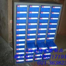 供应48绸带们零件柜/上海零件柜