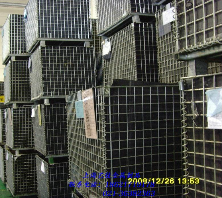 隔离网图片/隔离网样板图 (2)
