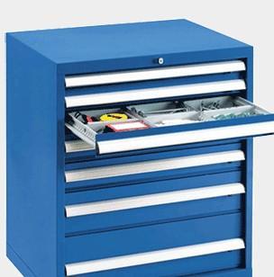 供应工具柜/工具箱/工具柜/工具柜/工具柜/工具柜/工具柜/