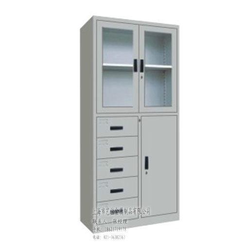 供应三门峡文件柜/各种办公用品/办公桌/办公椅/上海宝山