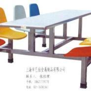 东莞餐桌图片