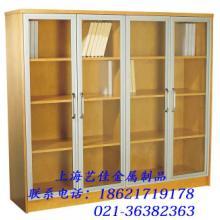 供应漯河储物柜/生产各种储物设备/物流设备/宝山储物柜批发
