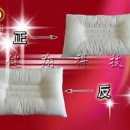 优质保健枕图片