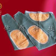 多功能磁疗棉裤图片