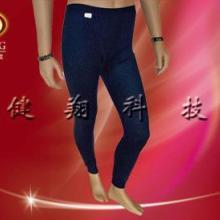 供应磁疗保健棉裤,super保暖的托玛琳远红外磁疗保健棉裤