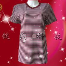 保健内衣生产各种中老年保健内衣生产