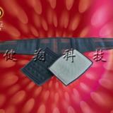 供应自发热护腰--我司研发的自发热护腰品质高