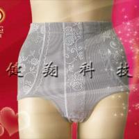 健翔世纪男女保健内裤生产加工,欢迎来电磋商保健内裤