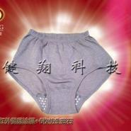 磁疗内裤生产研发中心健翔世纪图片