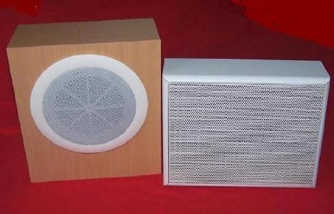 供应专业音箱15寸KTV音响生产厂家专业KTV音箱厂家