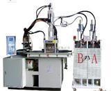 供应硅胶注塑机液态硅胶注塑机液态