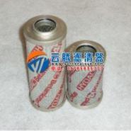 N5AM002-V-OVP贺德克液压滤芯图片