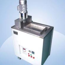 供应用于浸锡用的的台湾亿荣喷流式锡炉,小型锡炉,熔锡炉图片