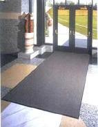 3M地垫防滑垫铝合金地垫模块地垫图片