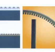 供应圆刀模制版设备