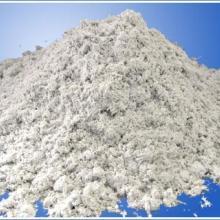 供应水镁石纤维纤维水镁石批发