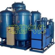 产品助燃制氧机图片