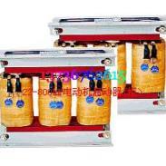 郑州低价200kW自耦变压器图片