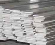 无锡不锈钢扁钢专业生产厂家图片