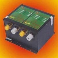 斯莱德高压静电发生器